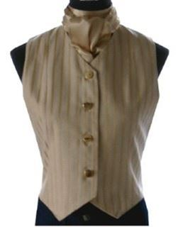 Picture for category Vests and Waistcoats