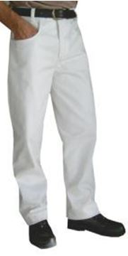 Picture of Polo Jeans