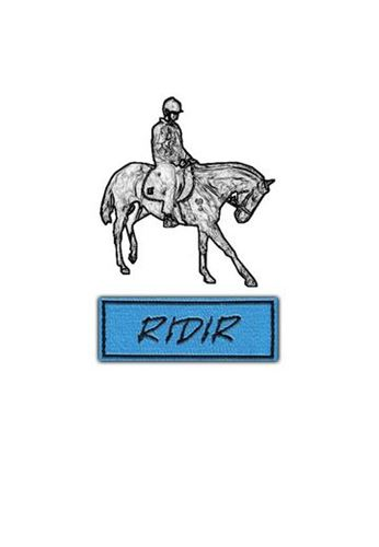 Picture of Ridir Gift Voucher