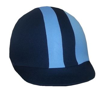 Picture of Hatcover alternate stripe