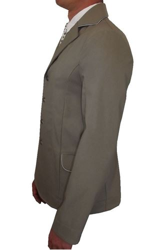 Picture of Men's Stretch Jacket