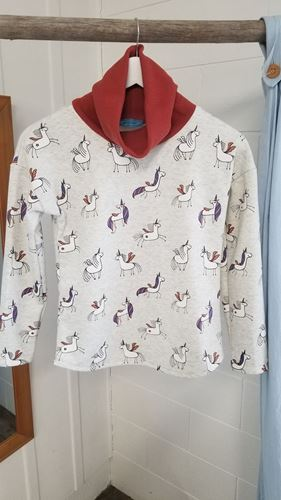 Picture of Unicorn Jersey
